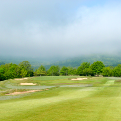 Branson Creek Golf Course