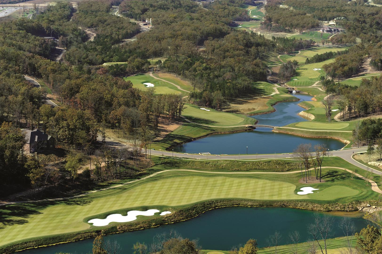Payne-Stewart-Golf-Club