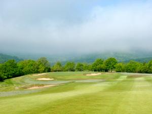 Branson Mo Golf Course Resort Branson Creek Golf Course