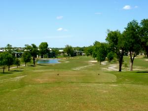 holiday hills resort golf club