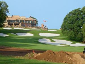 top-of-the-rock-golf-course