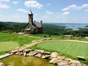 top-of-the-rock-golf